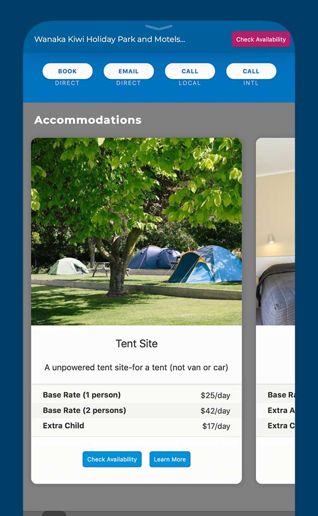 5538b10623e Tourism Operator Information | Plan Benefits