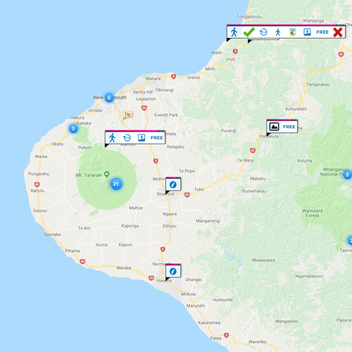 Web_activities_map_taranaki_overview