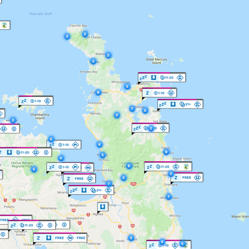 Web_camping_map_coromandel_overview