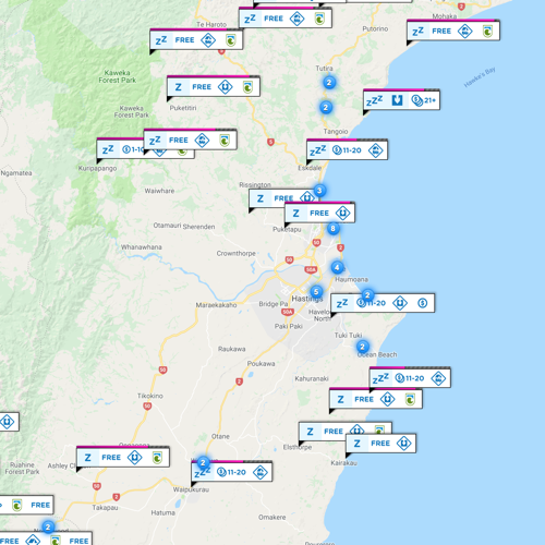 Web_camping_map_hawkes_bay_overview