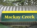 MacKay Creek