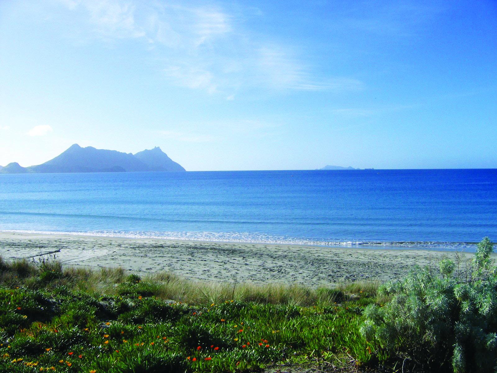 Uretiti Beach Camping - Waipu, Northland, NZ - 63 travel