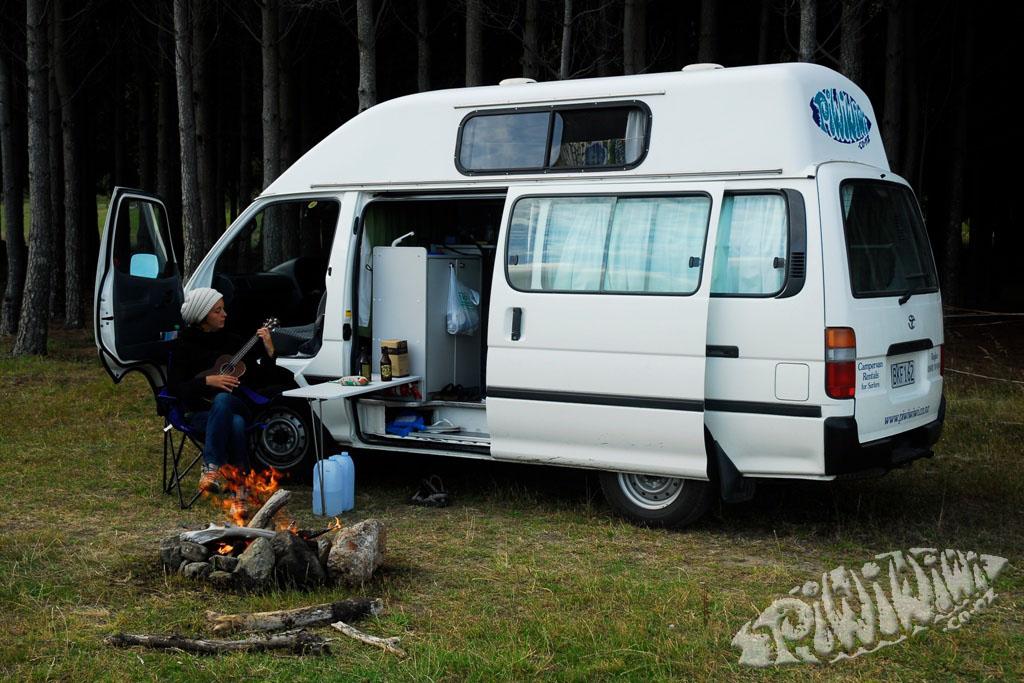 88a74c3b68 PiwiWiwi Campervans