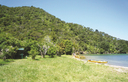 Davies Bay Camping Ground