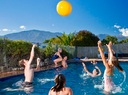 Kaikoura TOP 10 Holiday Park Swimming Pool Facilities