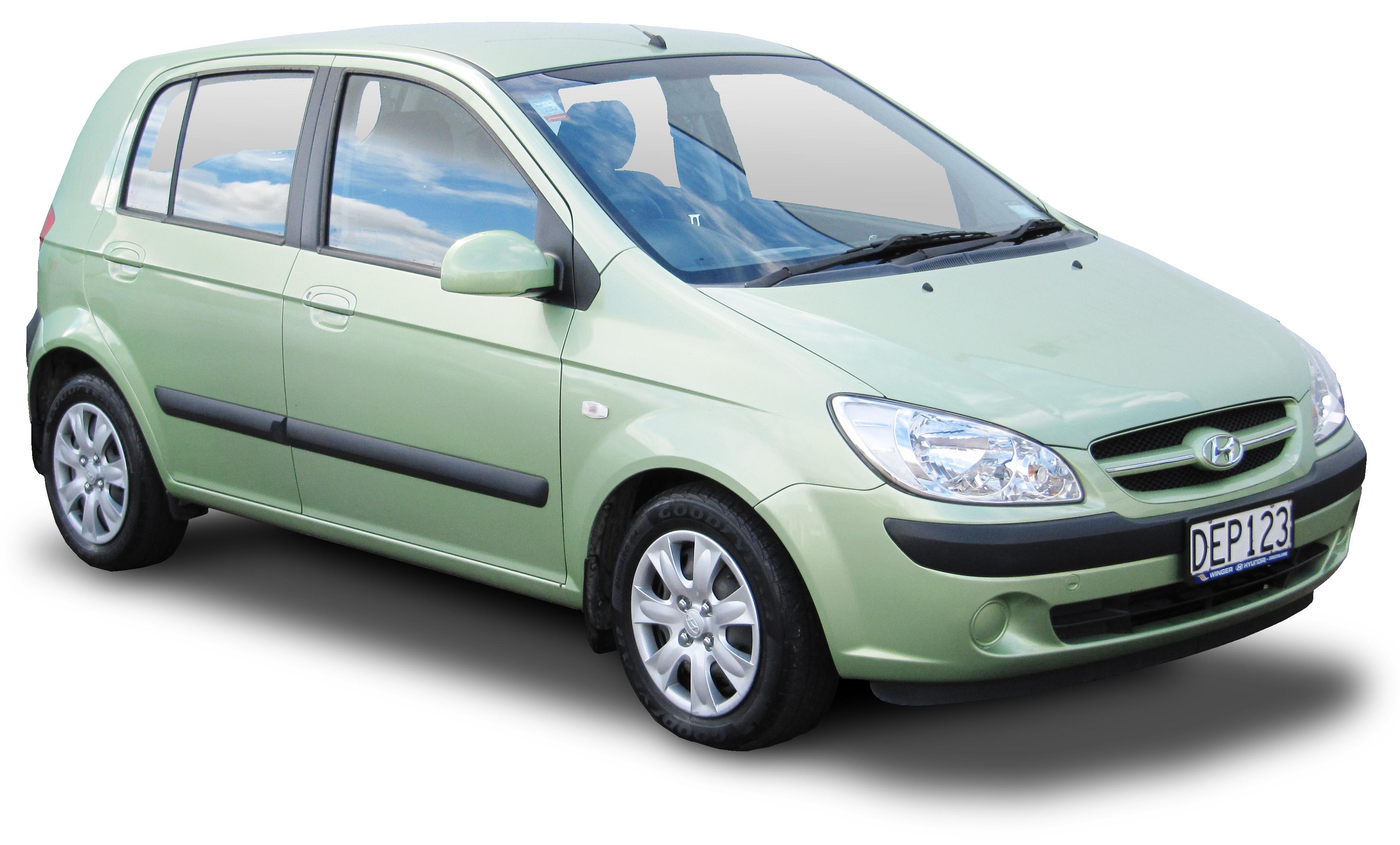 Economy Car Rental New Zealand Reviews