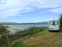 Catlins Newhaven Holiday Park