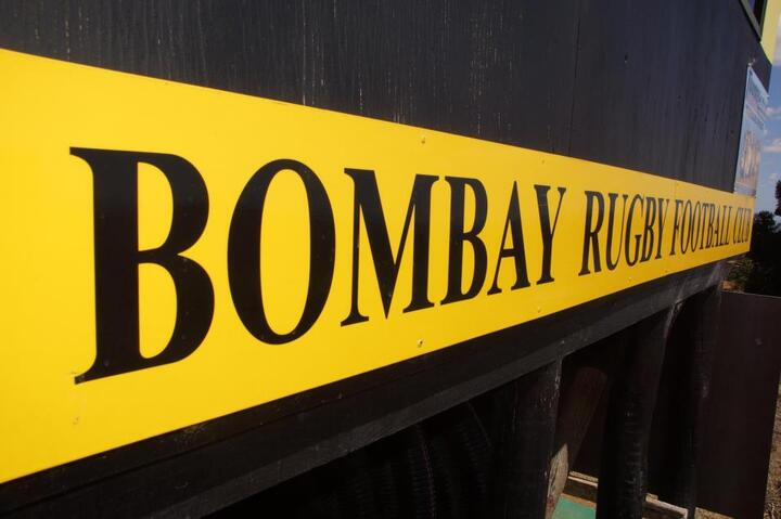 Bombay Rugby Club