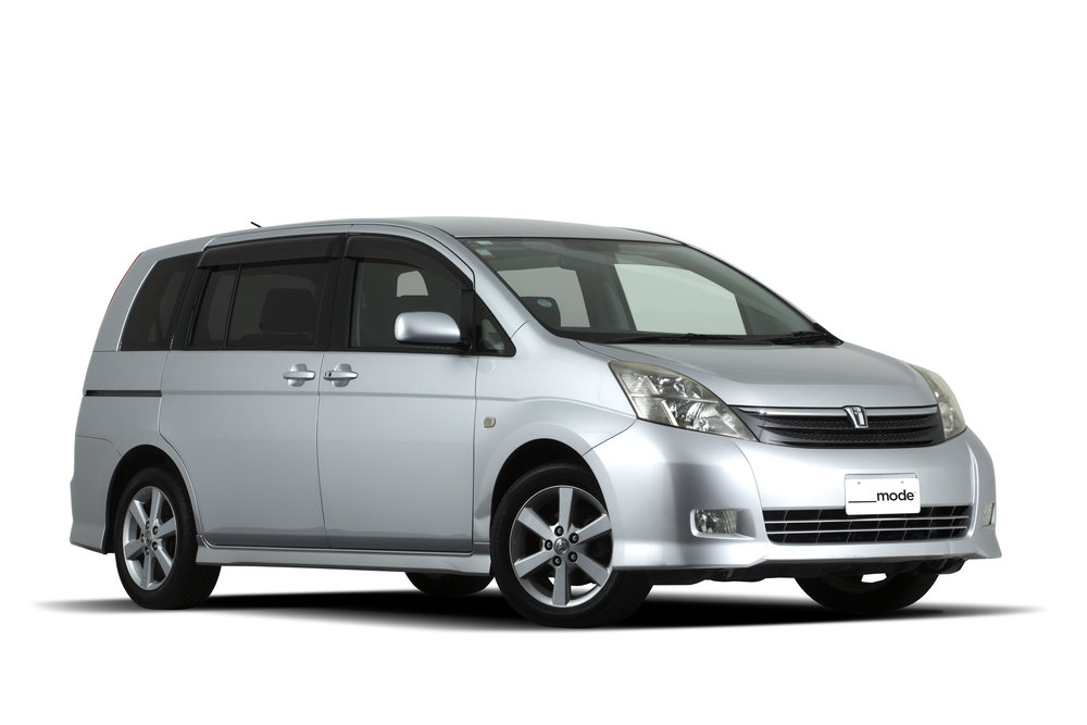 Cheapest Car Rentals Wellington Airport