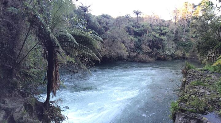 okoroire hot springs hotel camp tirau waikato nz 19 travel rh rankers co nz