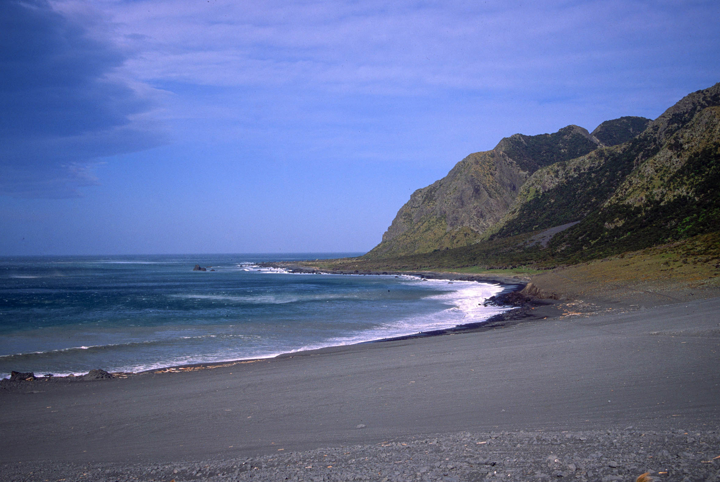 Image Result For Info Travel Ngawi