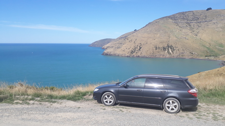 Rental Cars Reviews Nz Travel Deals Rankers