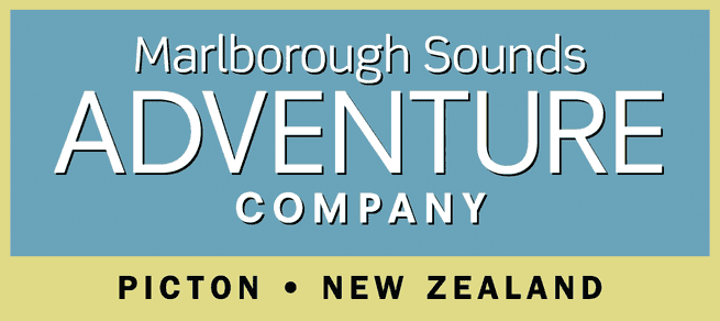 Marlborough Sounds Adventure Co
