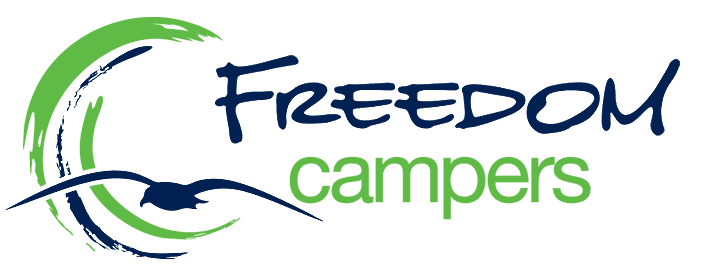 Freedom Campers