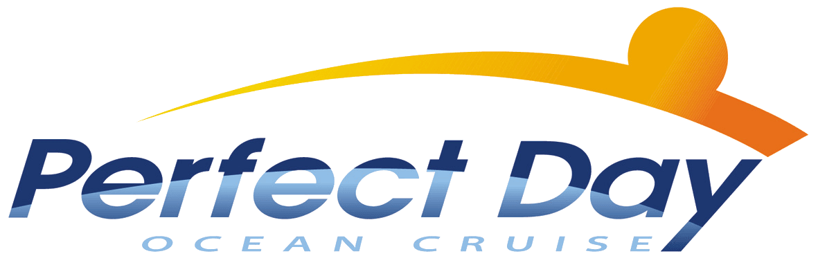 Perfect Day Cruises