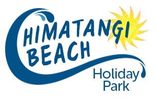 Himatangi Beach Holiday Park