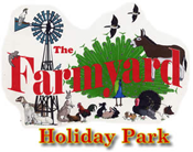The Farmyard Holiday Park - Orari