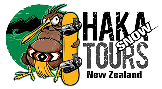 Haka Snow Tours