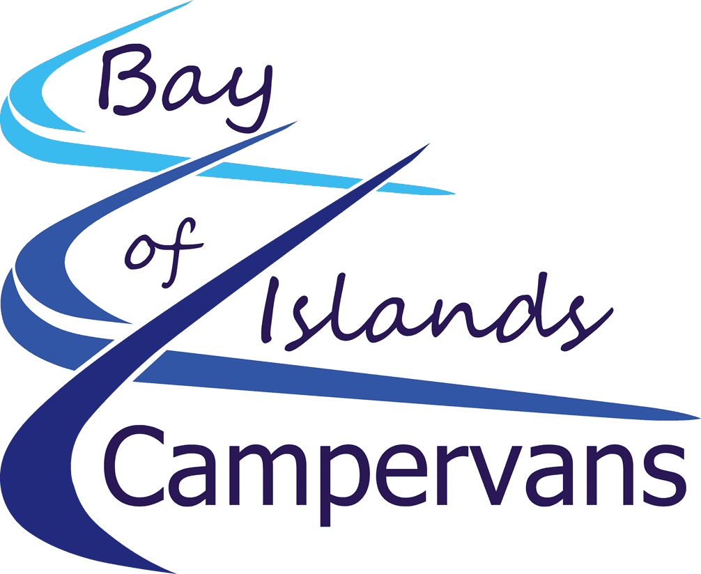 Bay of Islands Campervans