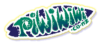 Piwiwiwi Surf Campervans