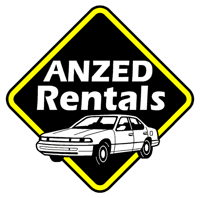 Rental Cars Reviews NZ Travel Deals Rankers - Fast car hire reviews