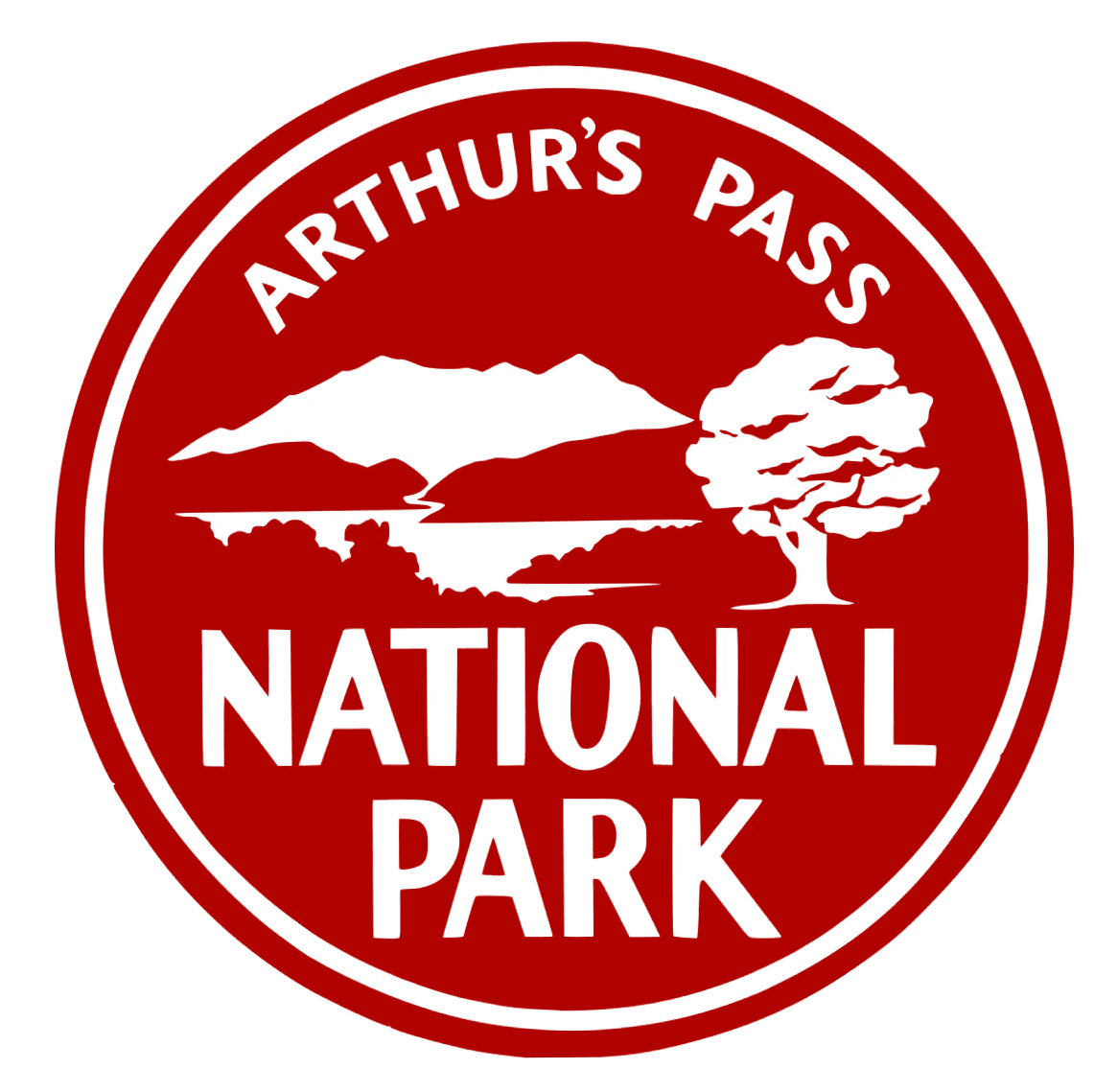 Arthur's Pass National Park - DOC Visitor Centre