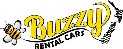 Buzzy Rental Cars