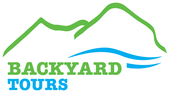 Backyard Tours Turangi