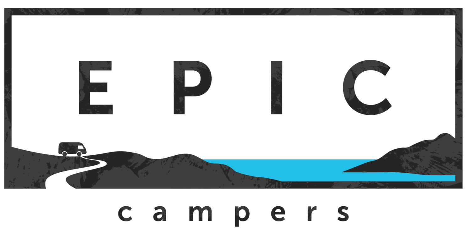 Epic Campers