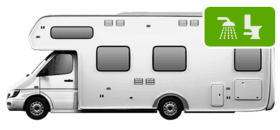 Motorhomes Campervans Rv Reviews New Zealand Online Reviews