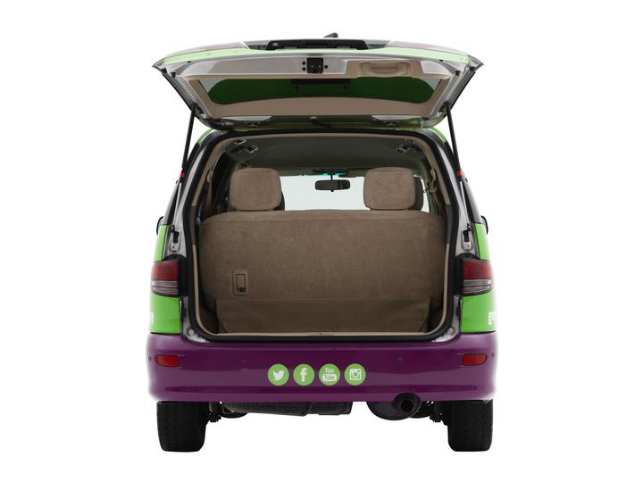 jucy rentals   rental cars auckland region nz   79