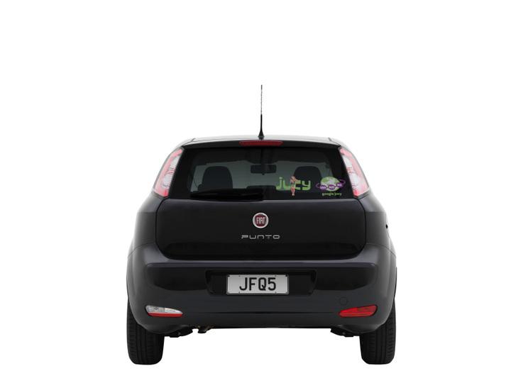 Jucy Rental Car Reviews
