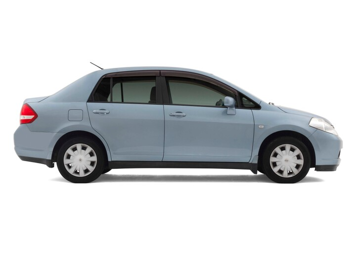 Jucy Car Rental Auckland Reviews